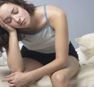 Сонливость + бессонница + утренняя усталость = астено-невротический синдром