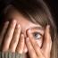 Фобия: основные симптомы и лечение