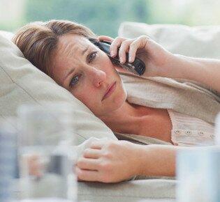 Что такое физиологический стресс и как с ним бороться?
