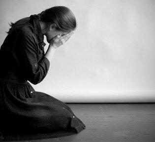 Обзор эффективных средств от депрессии