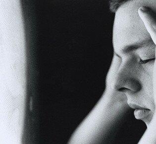 Что такое шизотипическое расстройство и можно ли его вылечить?