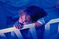 Что делать если у ребенка бессонница