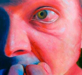 20 первых признаков начала параноидального психоза