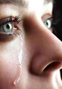 Этапы и лечение депрессии после смерти близкого