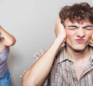 Маниакальный синдром при шизофрении