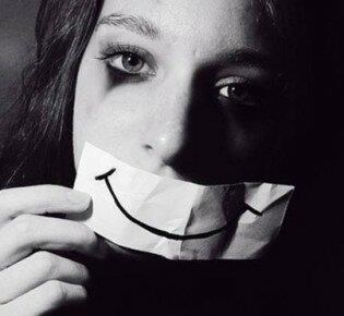 Чем опасна маскированная или скрытая депрессия?