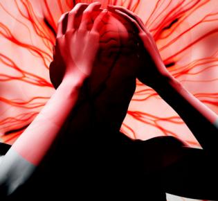 Как побороть чувство страха и фобий