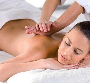 Рекомендуемые практики массажа при дистонии