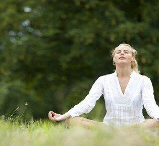 8 простых и эффективных упражнений дыхательной гимнастики
