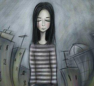 Подробный обзор методов лечения хронической депрессии