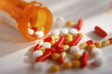 Какие таблетки назначают при шизофрении?