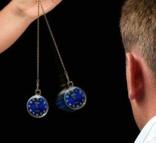 Как гипнозом лечат бессонницу