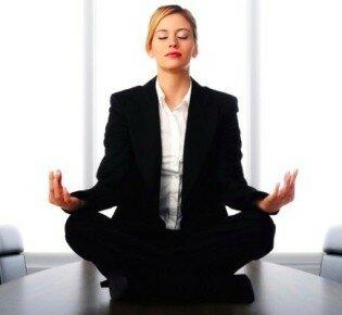 8 простых и эффективных способов избежать стресс
