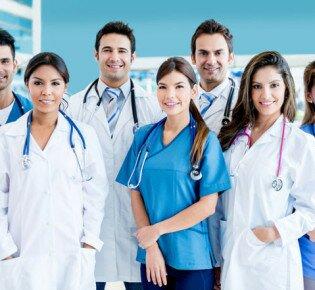 К какому врачу обращаться при ВСД