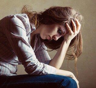Что такое тревожно-депрессивное расстройство и как его лечить