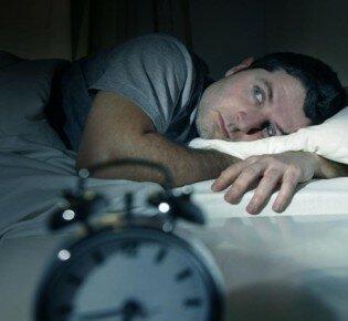 Как приготовить снотворное своими руками — 12 пошаговых рецептов