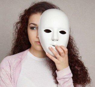 10 явных признаков, что у вас скрытая форма шизофрении
