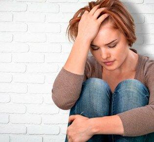 От булимии до алкоголизма — опасные последствия нарушения альфа-ритма