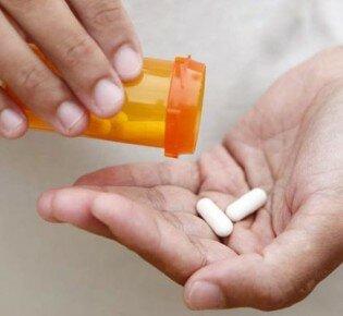 ТОП-8 препаратов от психоза и агрессии