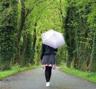 10 простых и эффективных способов преодолеть весеннюю депрессию