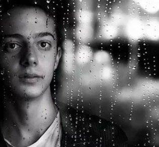 Разновидности и методы терапии атипичной депрессии