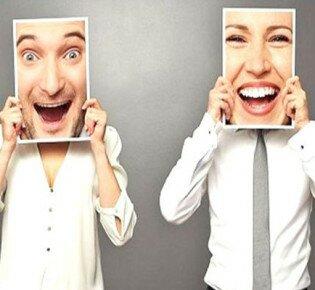 В чем разница между психозом и неврозом?