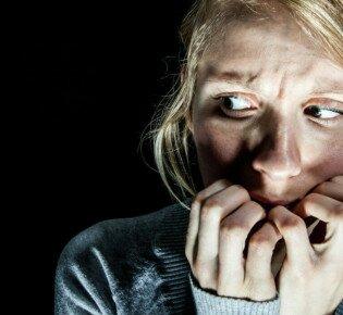 Особенности некрофобии: причины боязни мертвых