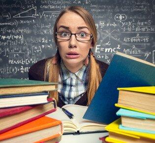10 проверенных способов снять стресс и волнение перед экзаменом