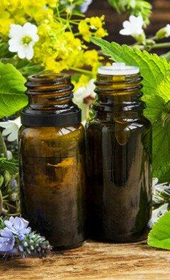 5 рецептов для приготовления сонных травяных сборов дома