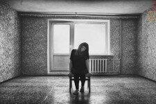 Полный обзор препаратов и способов психотерапии выраженной депрессии