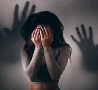 Фобия боязни заболеть раком: как называется и можно ли избавиться