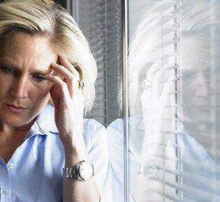 Что такое реактивный психоз и как он лечится