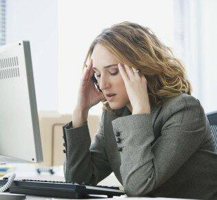 Как преодолеть стресс холерикам 🥴, сангвиникам 🤩, меланхоликам 😩 и флегматикам 😐