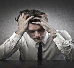 10 причин почему каждый должен знать, что такое оксидативный стресс