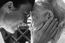 Симптомы и общие принципы медикаментозной терапии болезни Альцгеймера