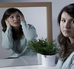 4 типа ремиссии при шизофрении