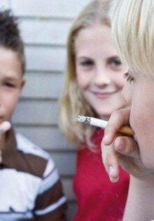 14 важных правил для родителей, чтобы не допустить антиобщественного поведения детей