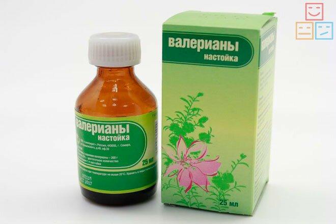 Легкие гормональные препараты при климаксе