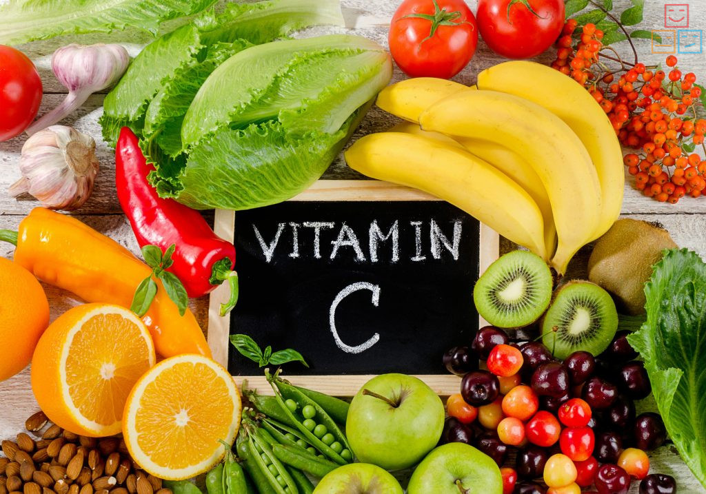 Есть ли польза витаминов от депрессии?