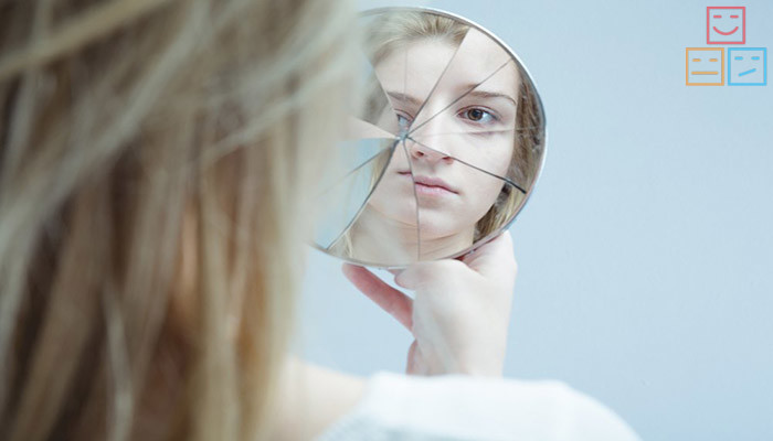 Особенности и терапия фебрильной шизофрении